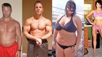 Best HGH for Weight Loss