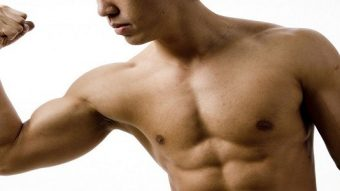 HGH Weight Loss Drops