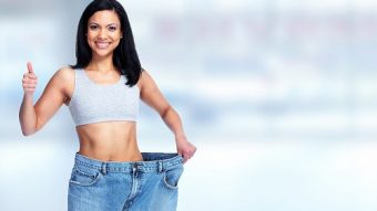 Weight loss protocol hgh